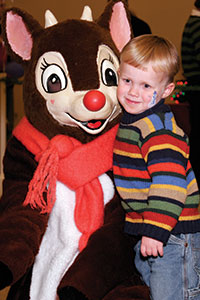kid-rudolph.png
