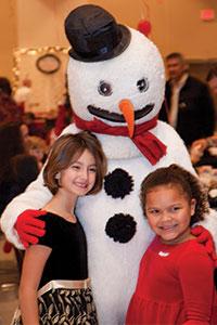 kids-snowman.png