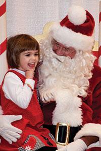 santa-littlegirl.png